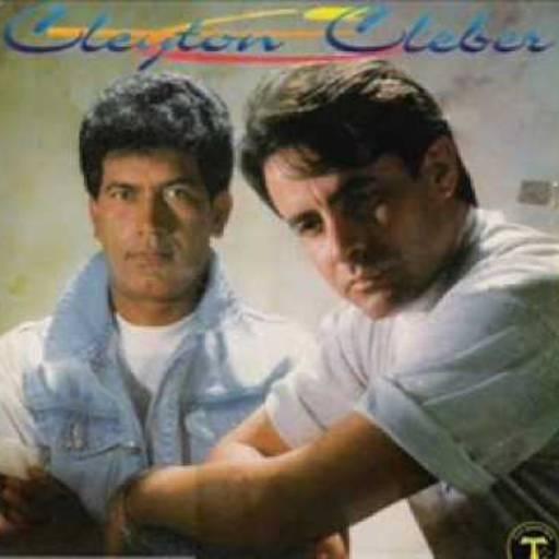 Comprar o produto de Contato para show dupla Cleyton & Cleber em Negócios pela empresa Roberto & Miranda Publicidade e Produções Artísticas em Birigui, SP por Solutudo