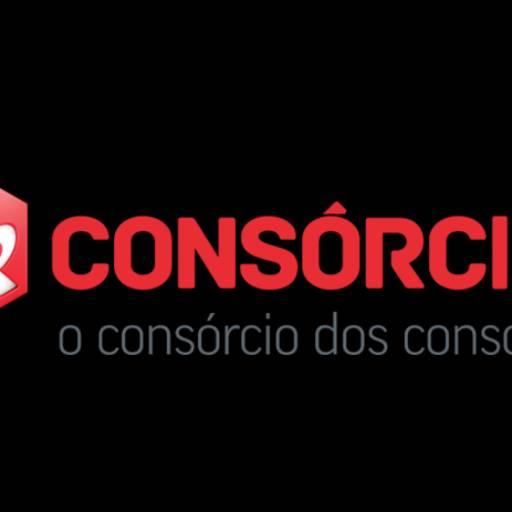 BR Consórcios  por Twister Intermediação e Agenciamento de Credito - Consórcio Araucária