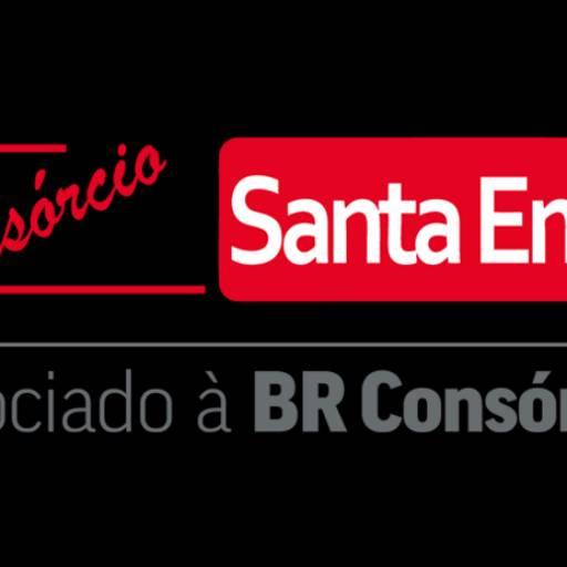Comprar o produto de Consórcio Santa Emília  em Consórcios pela empresa Twister Intermediação e Agenciamento de Credito - Consórcio Araucária em Foz do Iguaçu, PR por Solutudo