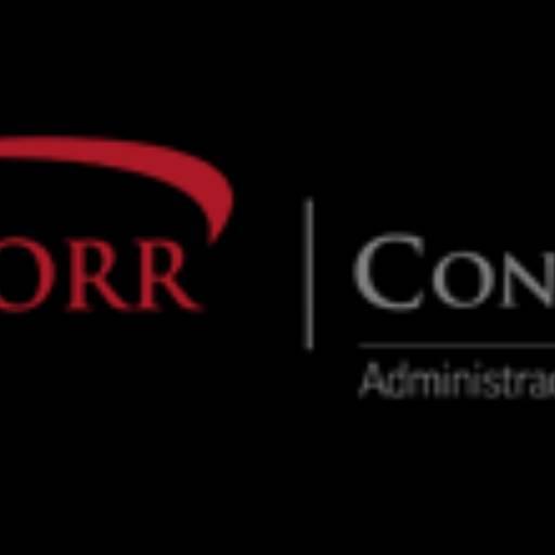 Rede Lojacorr Consórcios por Twister Intermediação e Agenciamento de Credito - Consórcio Araucária