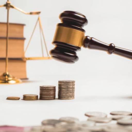 Direito tributário por Escritório Torres Neves
