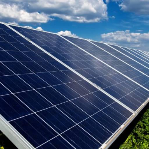 Energia Fotovoltaica - Rural, Industrial, Comercial e Residencial por W S  Energia Fotovoltaica