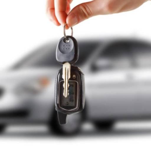 Consórcio de Automóveis 2 por Twister Intermediação e Agenciamento de Credito - Consórcio Araucária