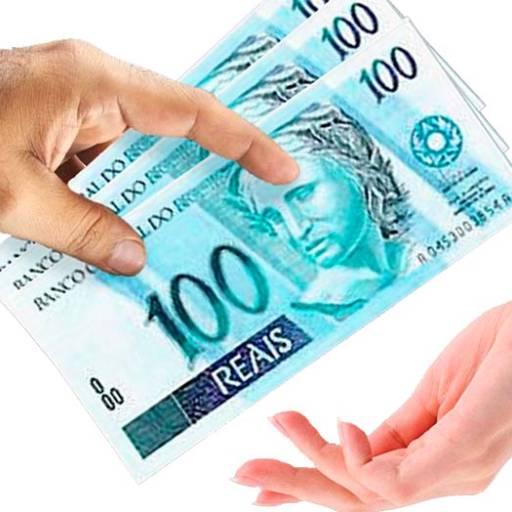 Comprar o produto de Consórcio de Serviços em Consórcios pela empresa Twister Intermediação e Agenciamento de Credito - Consórcio Araucária em Foz do Iguaçu, PR por Solutudo