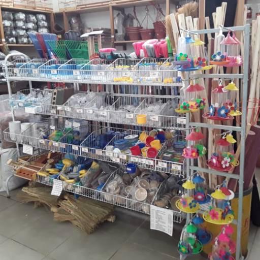 Comprar o produto de Bebedouros em Bebedouros pela empresa Flor da Terra em Birigui, SP por Solutudo