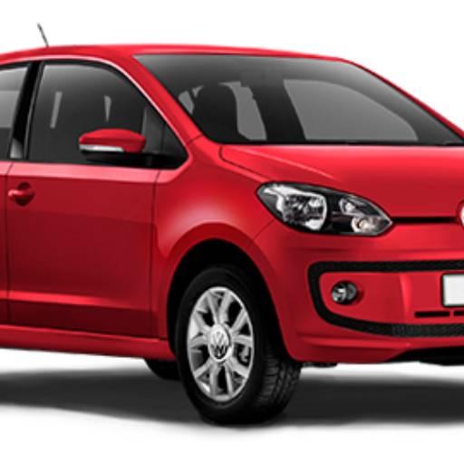 Comprar o produto de Consorcio de carros em Outros Serviços pela empresa Consórcio Lyscar em Aracaju, SE por Solutudo