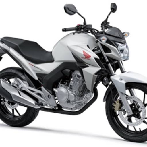 Consorcio de motos em Aracaju, SE por Lyscar Administradora de Consórcios