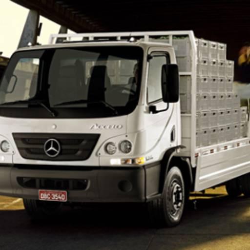 Comprar o produto de Consórcios de caminhões em Outros Serviços pela empresa Consórcio Lyscar em Aracaju, SE por Solutudo