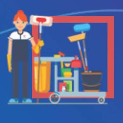 Limpeza e Conservação, Área da Saúde e Tratamento de Piso por Murari Ferreira Serviços e Terceirização