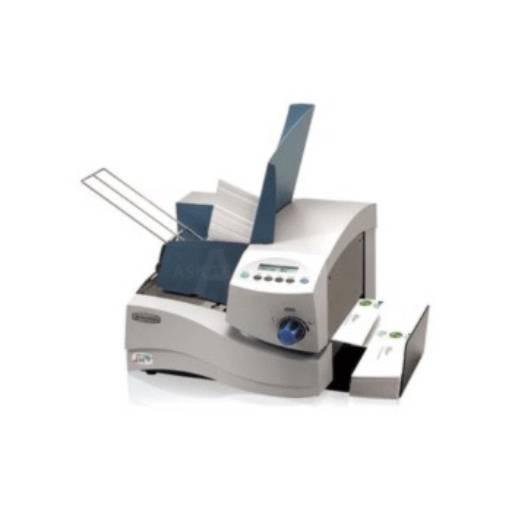 Comprar o produto de Envelopadoras em Informática pela empresa Rentex Soluções em Aracaju, SE por Solutudo