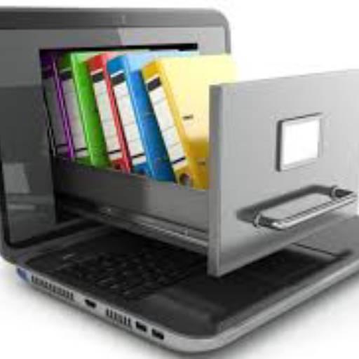 Comprar o produto de Gerenciamento Eletrônico de Documentos em Informática pela empresa Rentex Soluções em Aracaju, SE por Solutudo