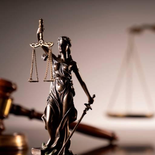 Comprar o produto de Cíveis e Indenizatória em Advocacia pela empresa Sobrinho Advogados em Botucatu, SP por Solutudo