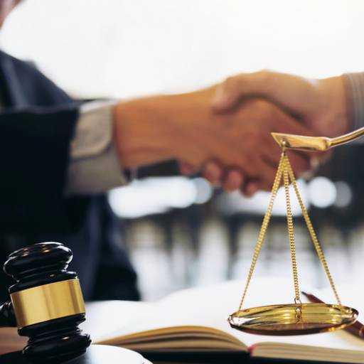 Comprar o produto de Recuperação de Perdas Inflacionárias da Poupança  em Advocacia pela empresa Sobrinho Advogados em Botucatu, SP por Solutudo