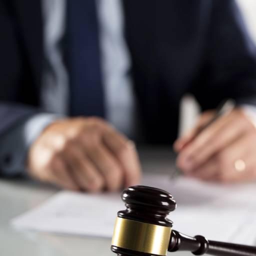 Comprar o produto de INSS em Advocacia pela empresa Sobrinho Advogados em Botucatu, SP por Solutudo