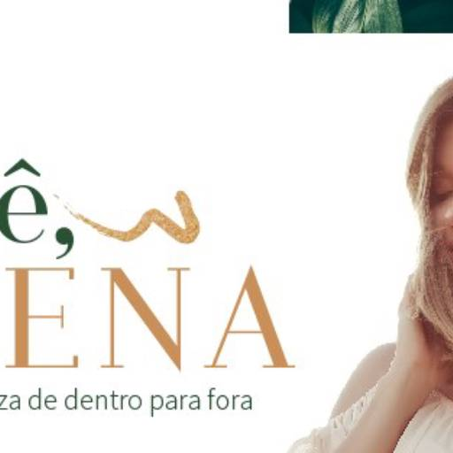 Comprar o produto de Bem Estar em Clínicas de Estética e Beleza pela empresa OligoFlora - Estética Funcional em Botucatu, SP por Solutudo