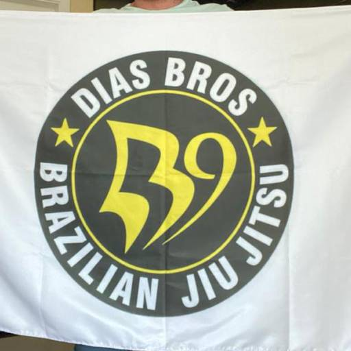 Bandeiras Personalizadas por Jairo Jaime Bandeiras e Flâmulas