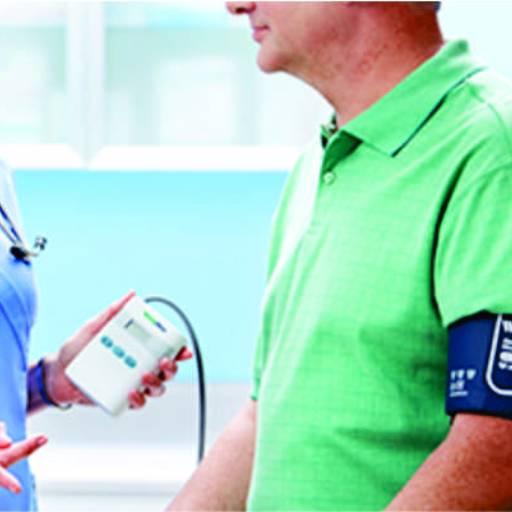 Comprar o produto de MAPA em Saúde pela empresa Única Saúde em Atibaia, SP por Solutudo