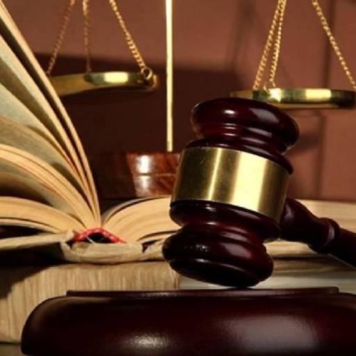 Plantão Criminal por Vinicius e Medeiros Advogados