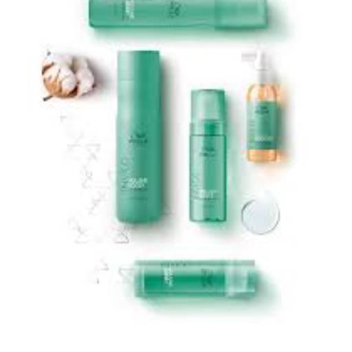 Comprar o produto de INVIGO Volume Boost com Volume Boost-Blend em Beleza e Cuidado Pessoal pela empresa Vie de Luxe em Bauru, SP por Solutudo