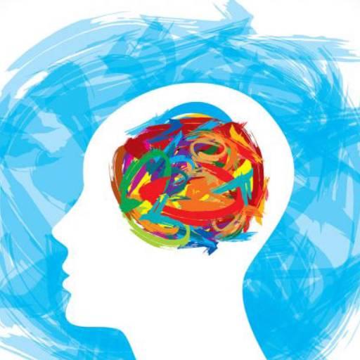 Psicologia por Medlabor - Medicina Laboratorial - Estância