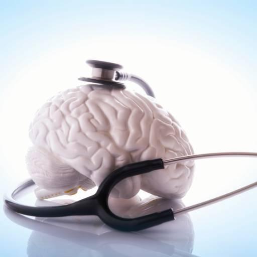 Psiquiatria por Medlabor - Medicina Laboratorial - Estância