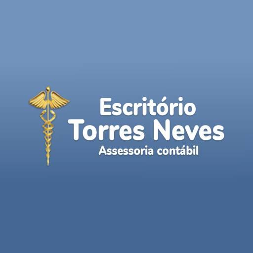 Declaração de imposto de renda pessoa física por Escritório Torres Neves