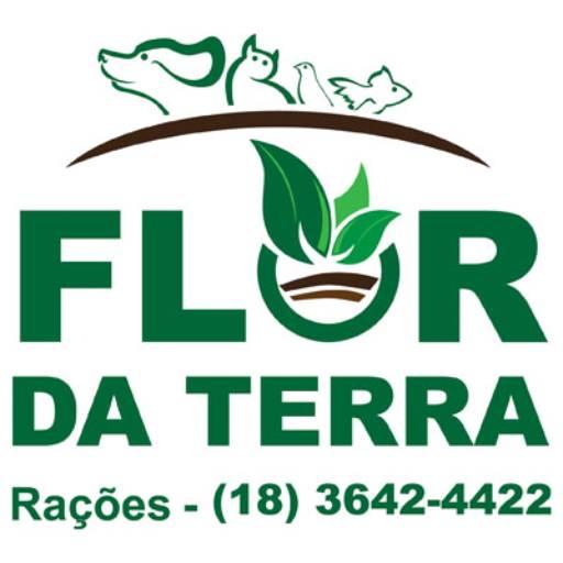 Comprar a oferta de Fale que viu na Solutudo e ganhe um desconto!   em Ofertas: Produtos pela empresa Flor da Terra em Birigui, SP por Solutudo