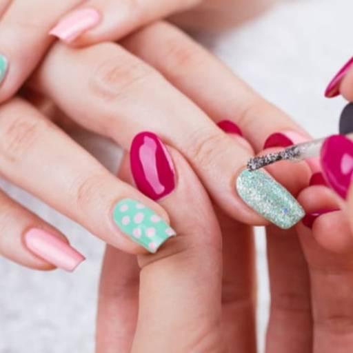 Comprar o produto de Manicure  em Manicures pela empresa Trilha dos Aromas em Atibaia, SP por Solutudo