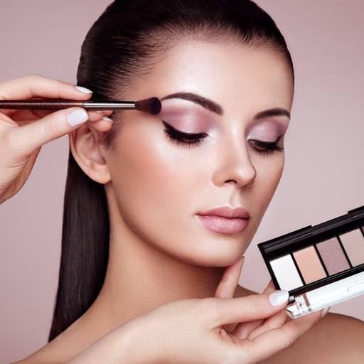 Comprar o produto de Maquiagem em Salões de Beleza pela empresa Trilha dos Aromas em Atibaia, SP por Solutudo