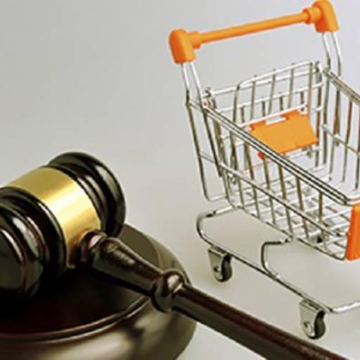 Direito do Consumidor por LEILA CONSUELO LELIS CAETANO GRASSO