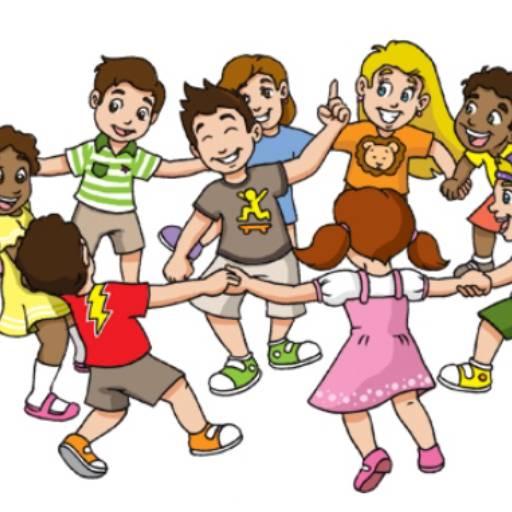 Direito da Criança e do Adolescente por Acácia Gardênia Santos Lelis