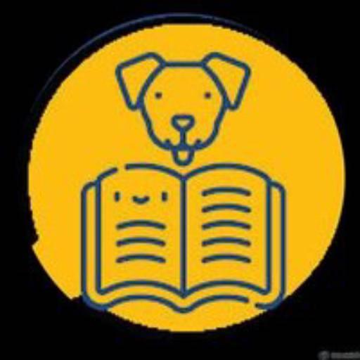 Comprar o produto de KNOW-HOW DOG ONLINE - OFERTA ESPECIAL em Clicker Adestramento pela empresa Conversas e Latidos em Aracaju, SE por Solutudo