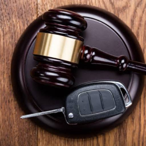 Consultoria e Assessoria de Trânsito por SR Advocacia e Consultoria