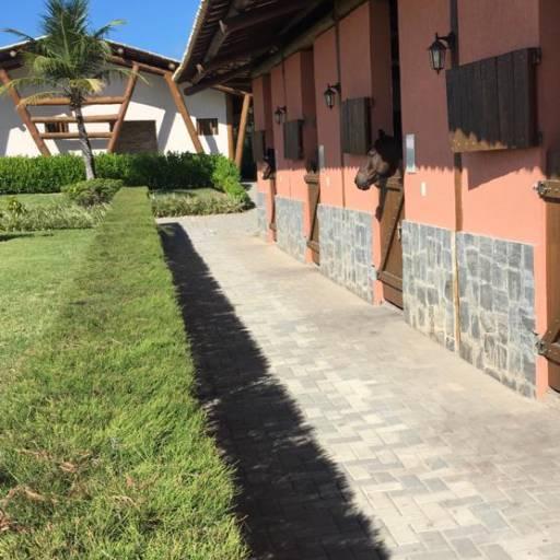 Fazenda Real Residence por Geovanio Ferreira dos Montes