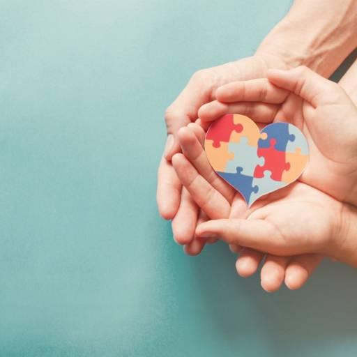 Responsabilidade Social Creia em ABA por CIAB - Centro de Intervenção Comportamental e Formação em ABA HOME CARE