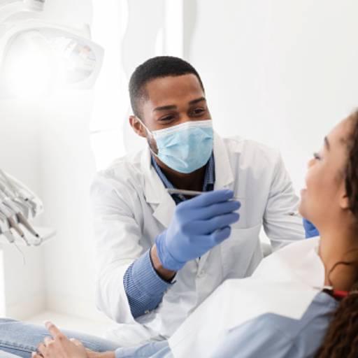 Comprar o produto de Cirurgia Odontológica Funcional em Odontologia pela empresa Clínica Odontosense CRO 021470 - Dr. Gilberto Martin Filho - Clínico Geral - CRO 78.621 - Resp. Téc. em Botucatu, SP por Solutudo