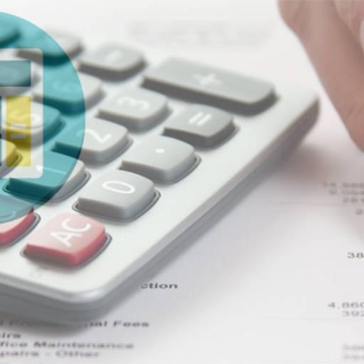 Confecção e análise de fluxo de caixa por FISA BPO Financeiro -  Terceirização de Serviços Financeiros