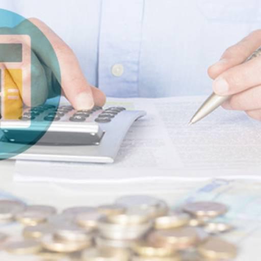 Cobrança administrativa  por FISA BPO Financeiro -  Terceirização de Serviços Financeiros