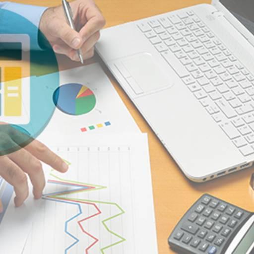 Report à contabilidade  por FISA BPO Financeiro -  Terceirização de Serviços Financeiros