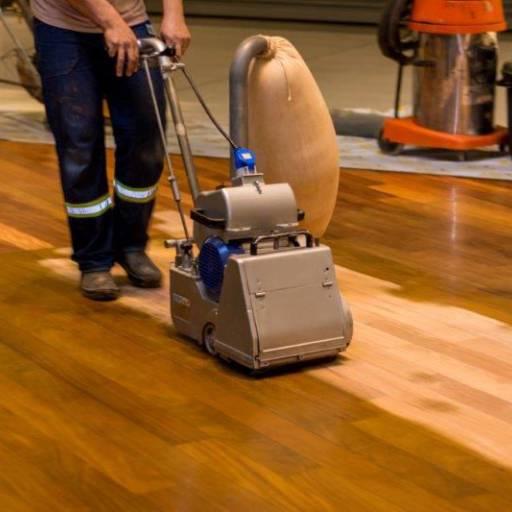 restauração de sinteco sem lixar por Limpamax Limpeza e Impermeabilização