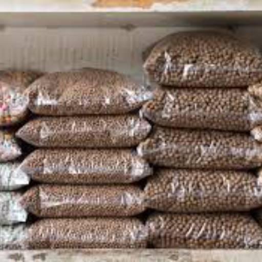 Produção Própria e Revenda por Caipirão Nutrição Animal