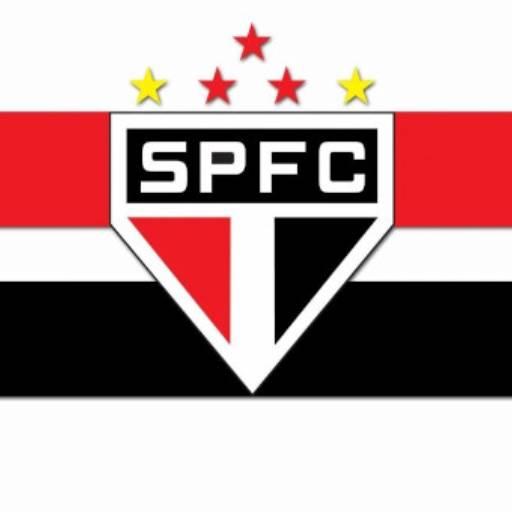 Bandeira do São Paulo por Jairo Jaime Bandeiras e Flâmulas
