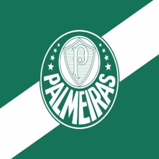 Bandeira do Palmeiras por Jairo Jaime Bandeiras e Flâmulas