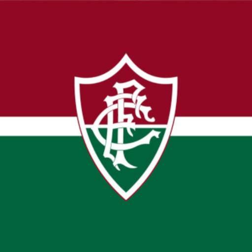 Bandeira do Fluminense por Jairo Jaime Bandeiras e Flâmulas