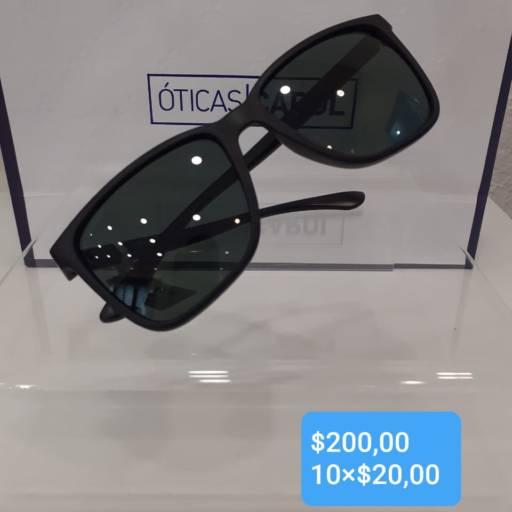 Óculos de Grau por Óticas Carol