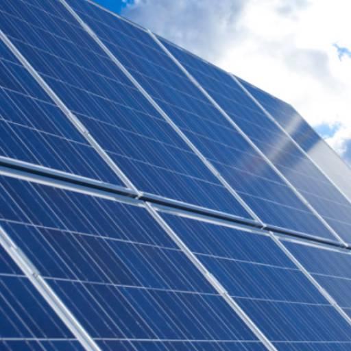 Energia Solar para Comércio por Map Solar