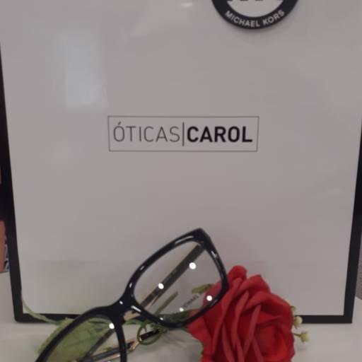 Óculos - Michael Kors por Óticas Carol