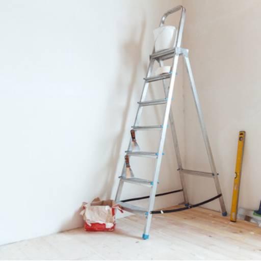 Reparos e Pintura por Lotrol Desentupidora e Encanador em Geral