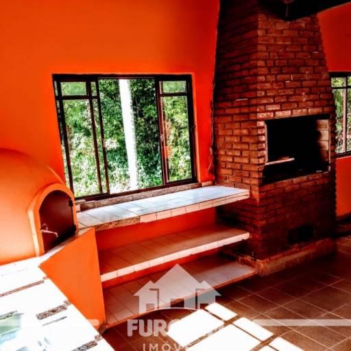 Chácara no bairro Chácaras Fernão Dias - 070 por Furquim Imóveis - CRECI 149111