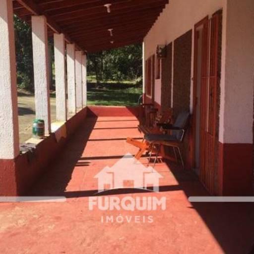 Chácara em Bragança Paulista - 071 por Furquim Imóveis - CRECI 149111